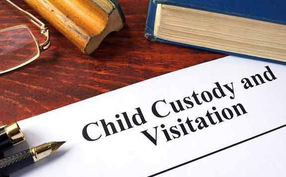 Diritto minorile - i diritti dei bambini