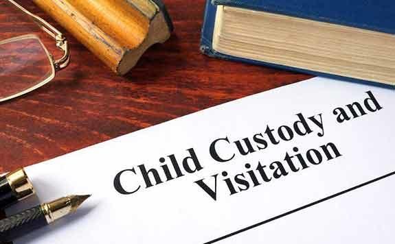 Diritto minorile – i diritti dei bambini