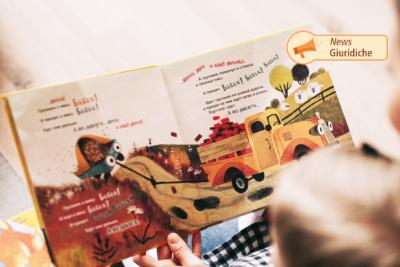 Decreto ristori bis: le novità sul congedo straordinario e il bonus baby-sitting